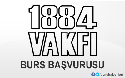 1884-vakfi-bursu