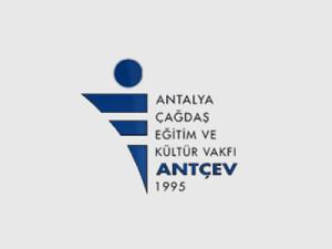 Antalya Çağdaş Eğitim ve Kültür Vakfı Bursu