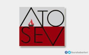 ATOSEV-burs