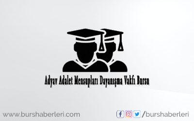 burshaberleri com