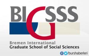BIGSSS-Almanya-burs