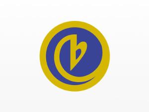 Bursa Birlik Vakfı Bursu