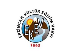 Erzincan Vakfı (EKEV) Burs Başvuru Sonuçları Açıklandı!