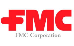FMC Corporation Bursu
