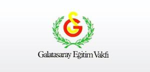 Galatasaray Eğitim Vakfı Yurtdışı Bursları