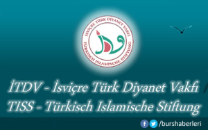 İsviçre Türk Diyanet Vakfı (İTDV) Burs Başvuru Sonuçları
