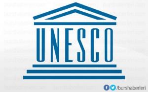 UNESCO Yüksek Lisans ve Doktora Tez Bursu
