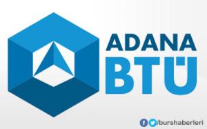 Adana Bilim ve Teknoloji ÜniversitesiBursları
