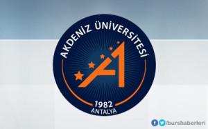 akdeniz-universitesi-burslari