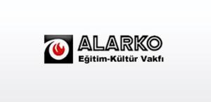 Alarko Eğitim ve Kültür Vakfı (Alarko Holding) Bursu