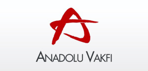 Anadolu Vakfı Burs Başvuruları