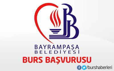 bayrampasa-belediyesi-burs-basvurusu
