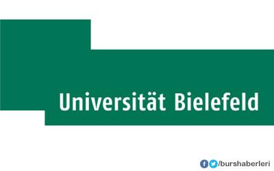 bielefeld-scholarship