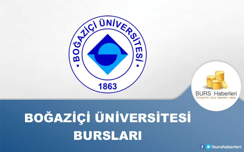 bogazici-universitesi-burslari