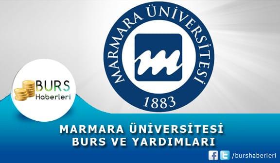 burs-marmara