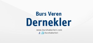 Ankara Nallıhan İçesi Beydili Derneği Bursu