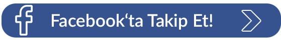 Burs Haberleri Facebook Sayfası