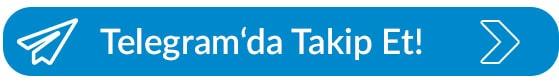 Burs Haberleri Telegram Sayfası