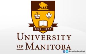 canada-university-manitoba-scholarship