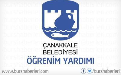 canakkale-belediyesi-bursu