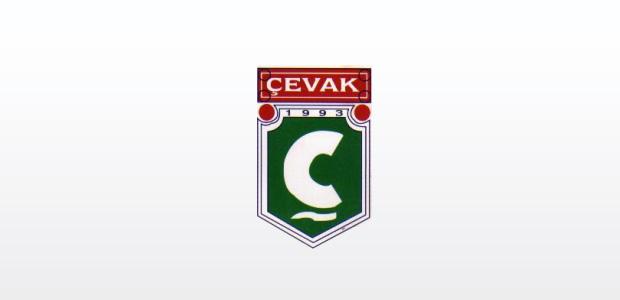 cevak-vakfi-logo