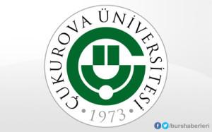 Çukurova Üniversitesi Bursları