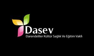 dasev-logo
