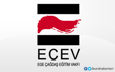 ege-cagdas-egitim-vakfi-ecev-bursu