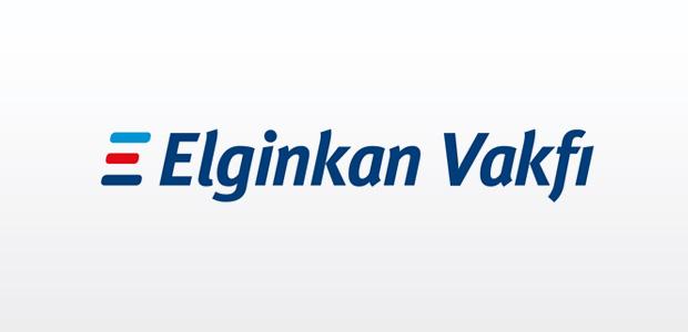elginkan-vakfi-logo