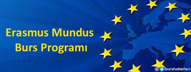 erasmus-mundus-burs-programi