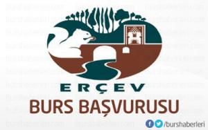 ercev-bursu