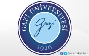 gazi-universitesi-bursu