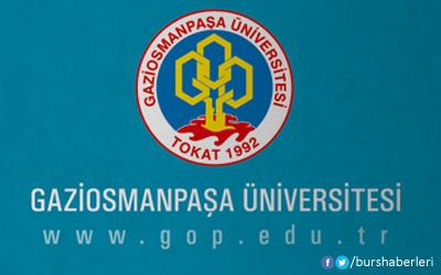 gaziosmanpasa-universitesi-bursu