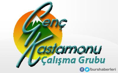 genc-kastamonu-calisma-grubu