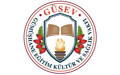 gumushane-GUSEV-vakfi-bursu