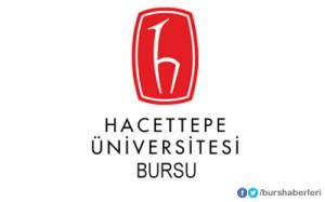 Hacettepe Üniversitesi Bursu