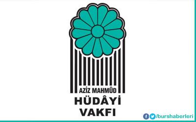 hudayi-vakfi-bursu