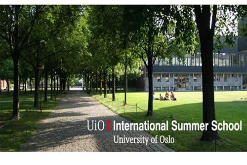 international-summer-school