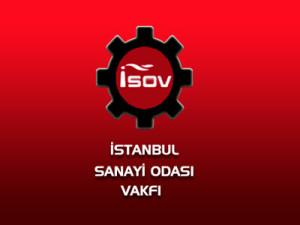 istanbul-sanayi-odasi-vakfi-isov