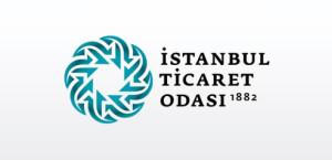 İstanbul Ticaret Odası Yüksek Lisans (Master) Bursu