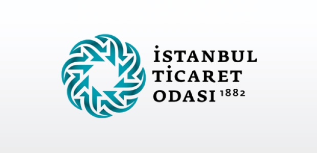 istanbul-ticaret-odasi-logo