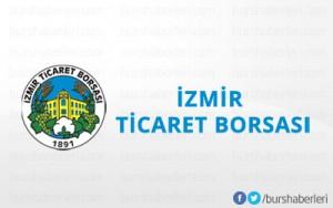 İzmir Ticaret Borsası Burs Başvuruları Başladı!