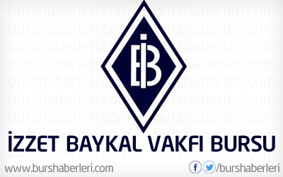 izzet-baykal-vakfi-bursu
