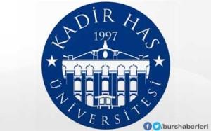 Kadir Has Üniversitesi Bursları
