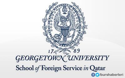 katar-universitesi-kis-okulu