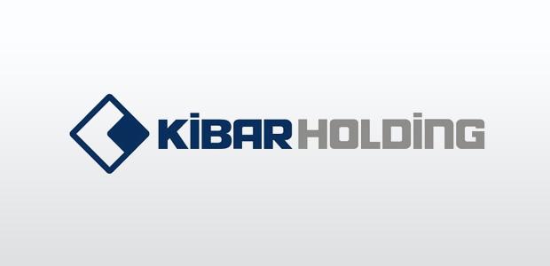 kibar-holding-logo