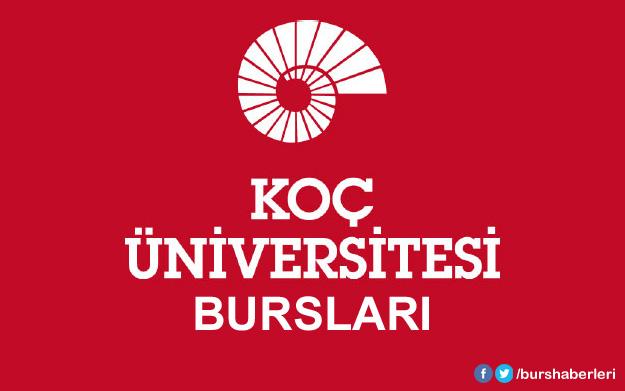 koc-universitesi-burslari