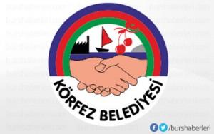 Kocaeli Körfez Belediyesi Burs Başvuru Sonuçları Açıklandı!