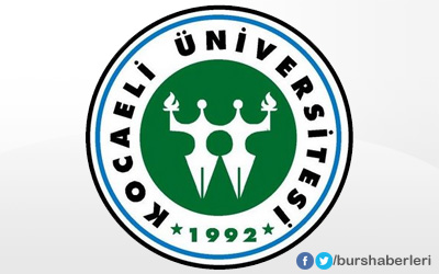 kocaeli-universitesi-burs