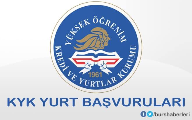 kyk-yurt-basvurulari